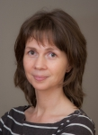 Marianna Rajecová