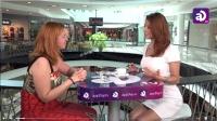 Mirka Kumancikova - appDay.tv